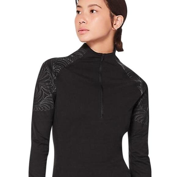 Womens Black Long Sleeved Jacket Size 12 Latest Technology Women's Clothing